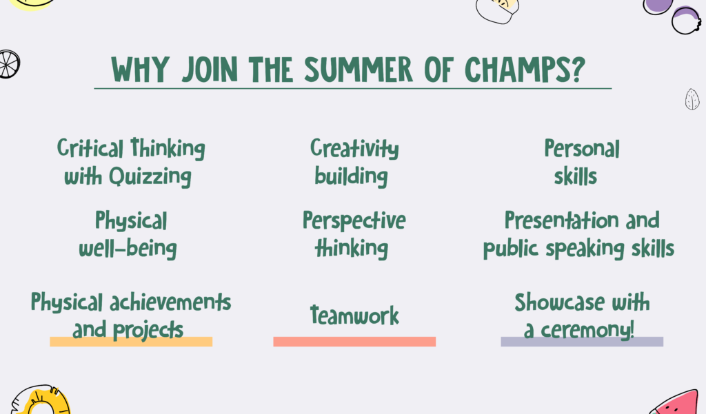 Summer of Champs'21_Feature Banner-03